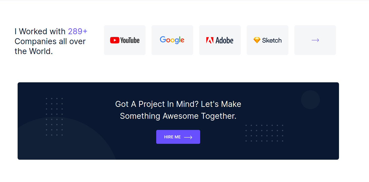 project-img